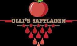 Ollis Saftladen Logo